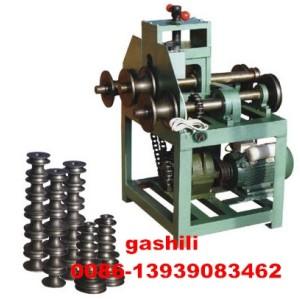 Multifunction pipe bending machine 0086-13939083462