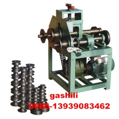 Multifunction pipe bending machine 0086-13939083462