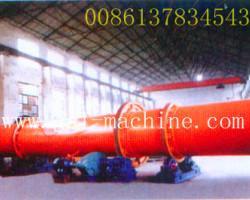 Zhengzhou Gashili Machinery CO.LTD