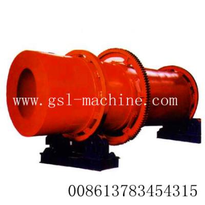 Fertilizer Rotary coating machine  008613783454315