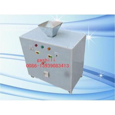 Good quality laundry detergent soap powder making machine