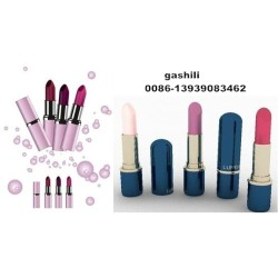 Lipstick production line 0086-13939083462
