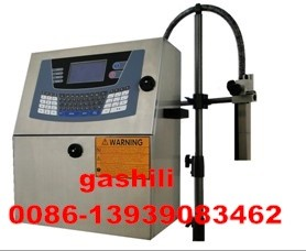 small character ink jet printing machine 0086-13939083462