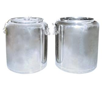 honey storing tank, honey barrel, honey bucket     0086-15890067264