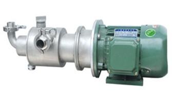Honey conveying pump  0086-15890067264