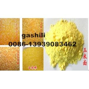 Hot selling corn peeler and girt making machine 0086-13939083462