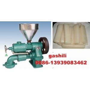 Good using rice cake making machine 0086-13939083462