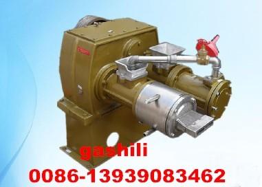New type  rice cake making machine 0086-13939083462