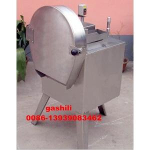 Attractive price green mango slicer 0086-13939083462