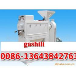 Rice Polisher  0086-13643842763
