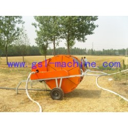 50-150 Tx new agricultral irrigation system