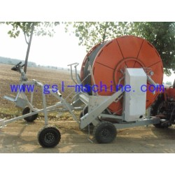 65-220Tx Best Farm irrigation system