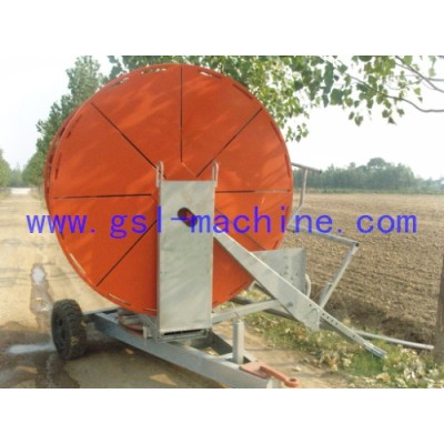 75-300 Tx hot-sales water sprayer for farm irrigation