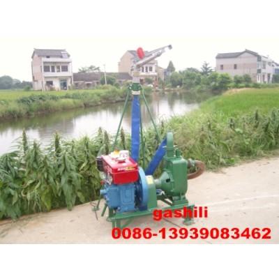 Best selling Garden Sprinkler System with Spray Gun