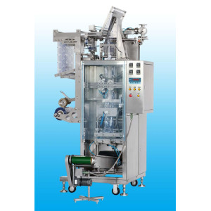 stand pouch packing machine008613783454315