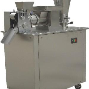 dumpling spring roll,Samosa making machine008613783454315