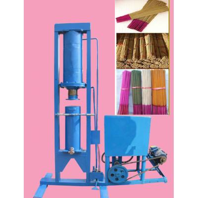 Automatic incense making machine,incense processing machine,incense production line