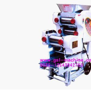 Noodle Making Machine 0086-13643842763
