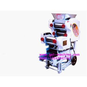 Noodle Making Machine 0086-13643842763