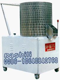 flour mixer machine wheat flour mixer 0086-13643842763