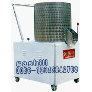 flour mixer machine wheat flour mixer 0086-13643842763