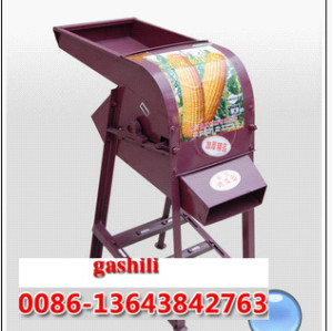 thicken paint corn sheller 0086-13643842763