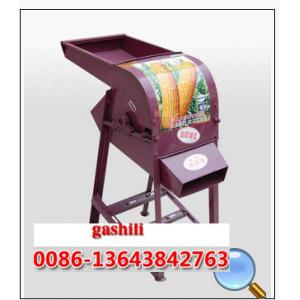 thicken paint corn sheller 0086-13643842763