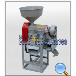 Combined rice miller rice milling machine 0086-13643842763