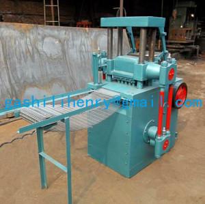 shisha making machine coal and charcoal making machine from henry