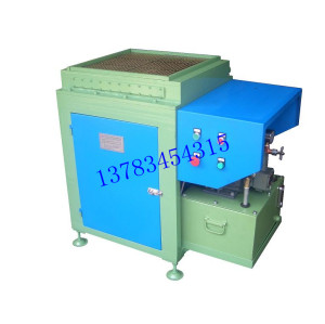 Colorful crayon making machine/Drawing crayon making machine/Hydralic crayon making machine/Wax crayon making machine  from henry