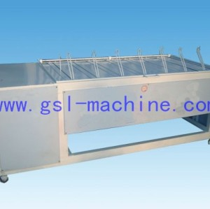 semi-automatic  noodle cutting machine   0086-15890067264