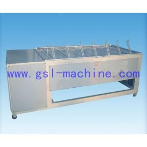 semi-automatic  noodle cutting machine   0086-15890067264