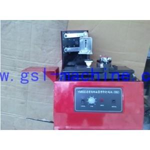 small electric batch coding machine    0086-15890067264