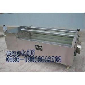 Potato Peeler Potato peeling machine 0086-13643842763