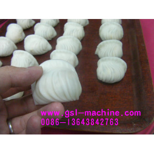 shrimp dumpling machine 0086-13643842763