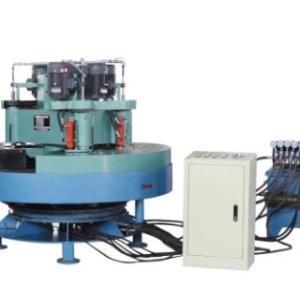 Automatic Terrazzo Polishing Machine   008613783454315