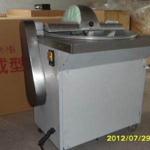 vegetable stuffing machine,  vegetable grinding machine, dumpling stuffing maker   008613783454315