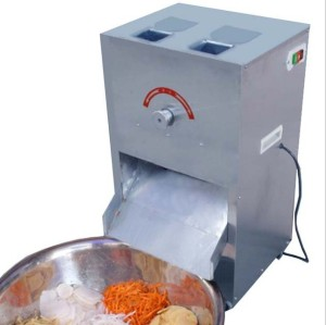High Quality Multifunctional Vegetable Cutter  from henry