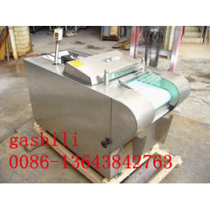 vegetable cutter machine 0086-13643842763