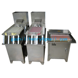 capsule filling machine,capsule processing machine  008613783454315