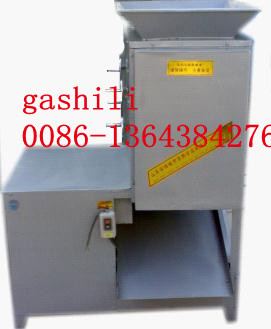 Garlic separating machine 0086-13643842763