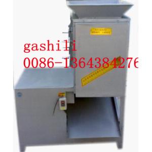 Garlic separating machine 0086-13643842763