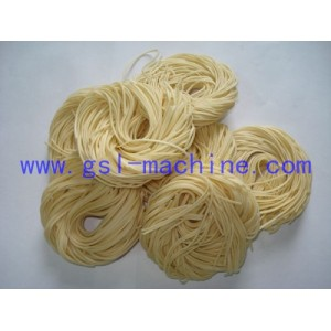 automatic Chow-mein making line  0086-15890067264