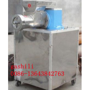 pasta  machine 0086-13643842763