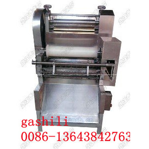Butterfly noodle making machine 0086-13643842763