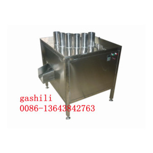 apple cutting slice machine 0086-13643842763