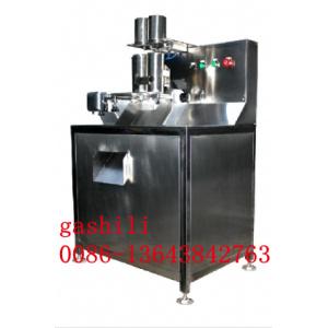 kiwi cutting slice machine 0086-13643842763