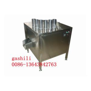 pineapple cutting slice machine 0086-13643842763