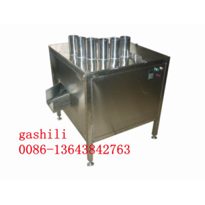 cassava cutting slice machine 0086-13643842763
