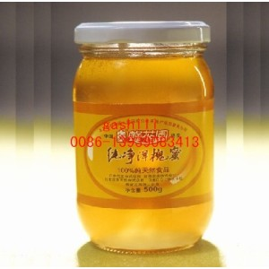 good quaity honey filling production line, oil filling machine, jam packing machine